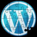 wordpress wp_query
