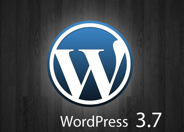 wordpress-37