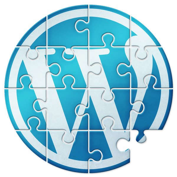 wordpress wp_query