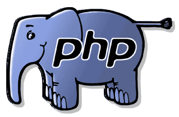 ottimizzare il codice php