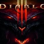 Diablo 3 per console
