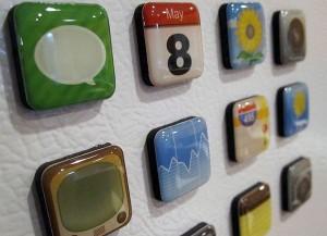 Le migliori App gratis per iphone e ipad