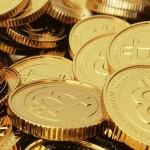 Cos'è un bitcoin