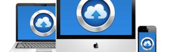 il miglior cloud storage