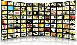 canali tv in streaming gratis