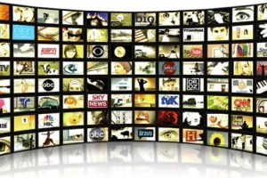 canali tv in streaming gratis