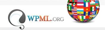 il miglior plugin multilingua per wordpress