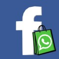 facebook acquista whatsup