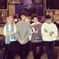 Clean Bandit Rather be