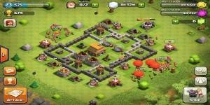 MMORPG online