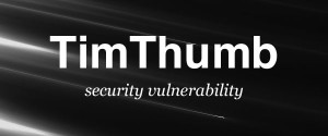come proteggere wordpress da timthumb exploit