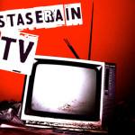 stasera in TV