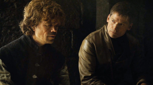 the-mountain-vs-the-red-viper-tyrion-and-jamie