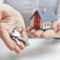i-migliori-mutui-online