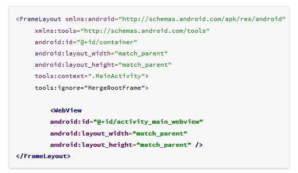 codice_webview