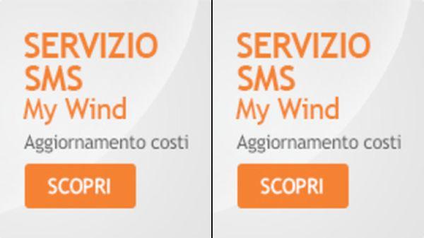 sms-my-wind