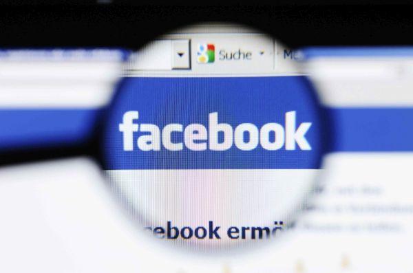 come-disattivare-riproduzione-video-facebook