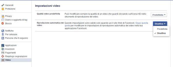 disattivare-video-facebook
