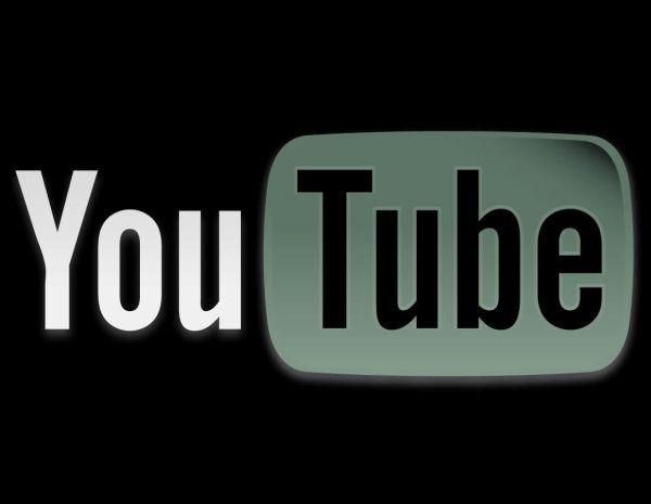 youtube-logo-black