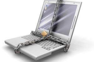 monitorare traffico internet