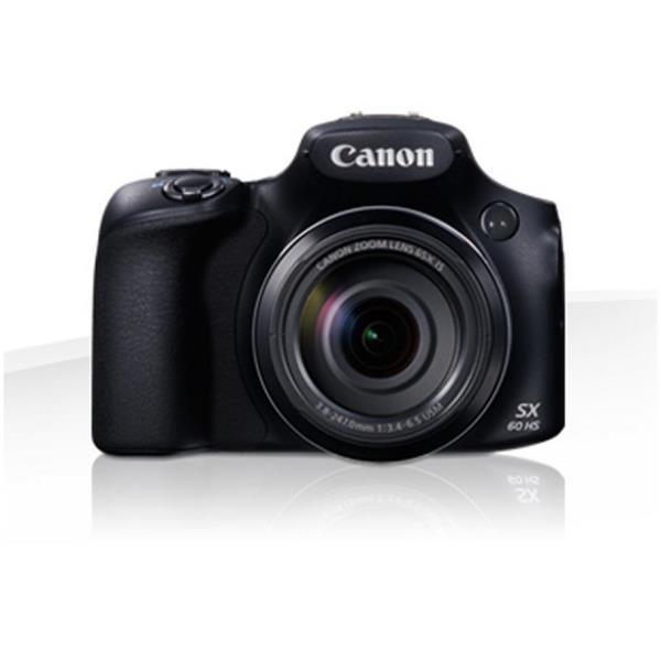 canon-powershot-sx60-hs-nera-9543b002