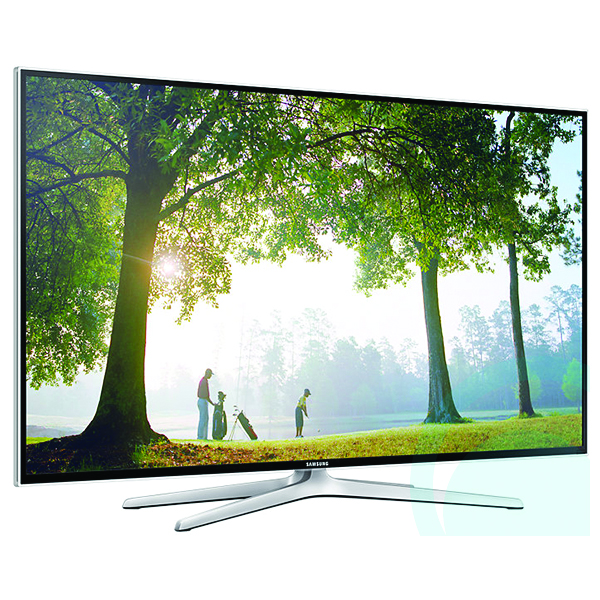 samsung-ua60h6400-60-inch-152cm-3d-full-hd-smart-led-lcd-tv-left-angle-view-high