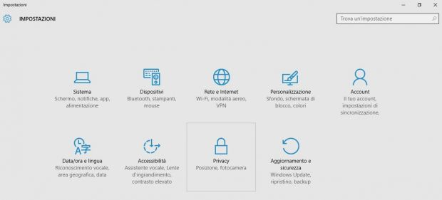Come-disabilitare-il-log-dei-dati-su-Windows10-00