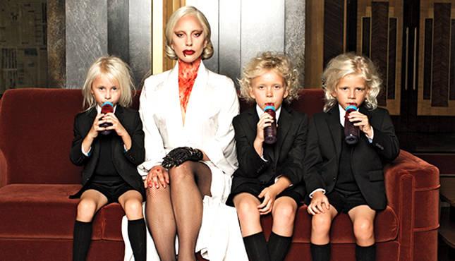 American-Horror-Story-Lady-Gaga-645x370