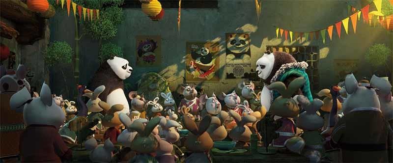 Filme-Kung-Fu-Panda-3-2016film