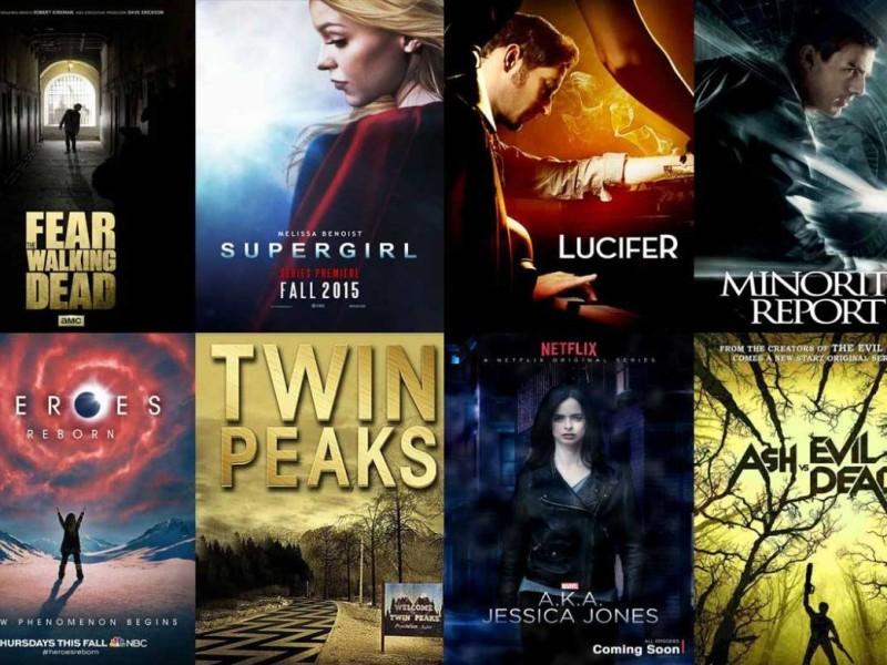 Stagione-2016-nuove-serie-tv