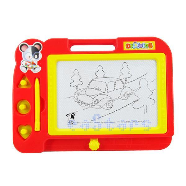 bambini-del-bambino-strumento-di-educazione-lavagna-magnetica-schizzo-pad-doodle-di-scrittura-del-mestiere-d