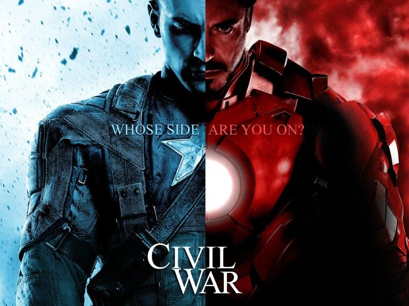 civil-war1
