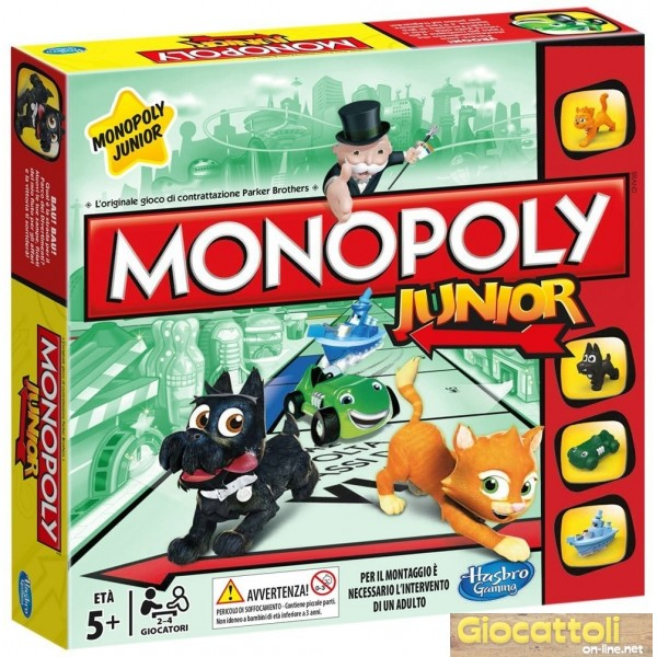 monopoly-junior-hasbro-a6984