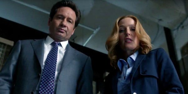 the-x-files-banner-11