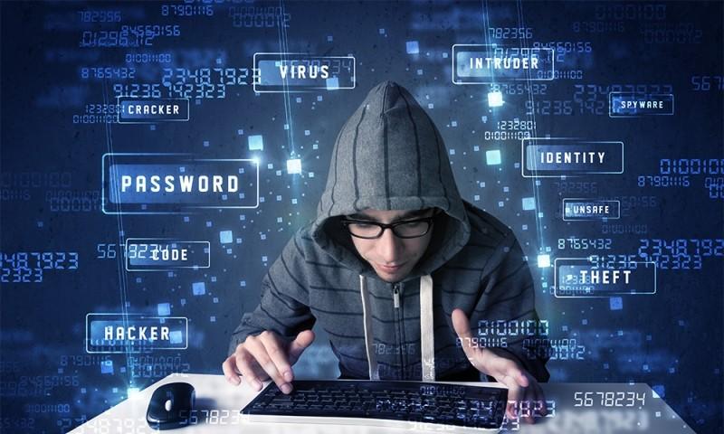 crypto-virus