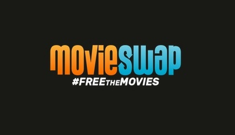 MovieSwap