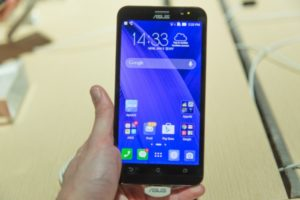 I Migliori Smartphone 2016